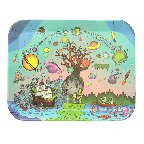 Ooze-Rolling-Tray-Biodegradable-Tree-of-Life