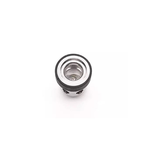 Kandypens-Oura-Replacement-Atomizer