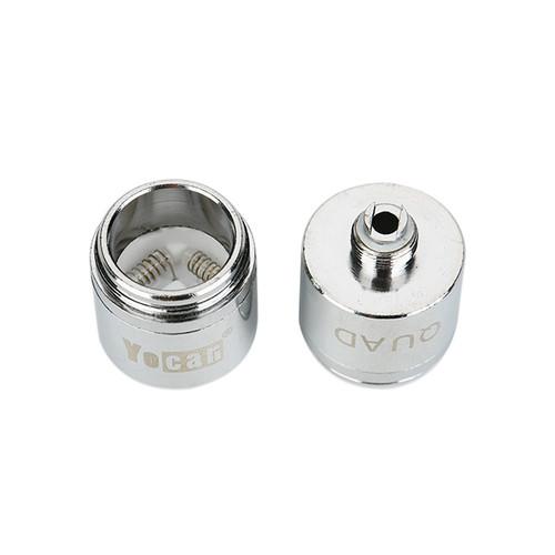 Yocan-Evolve-Plus-XL-Quad-Coil
