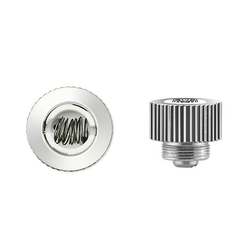 Yocan-Evolve-D-Plus-Coils-5-Pack