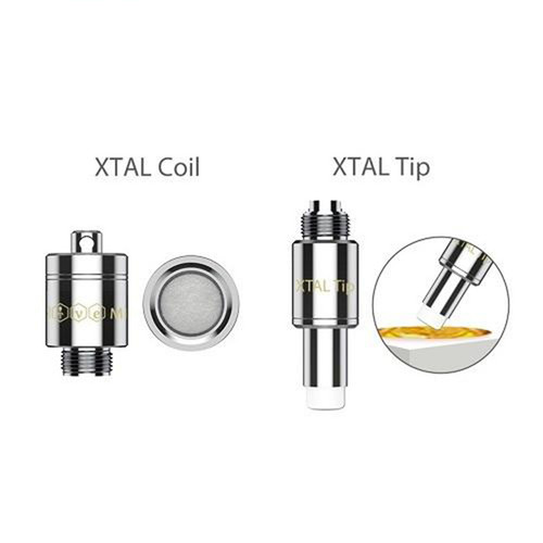 Yocan-Dive-Mini-Replacement-Coils-5-Pack