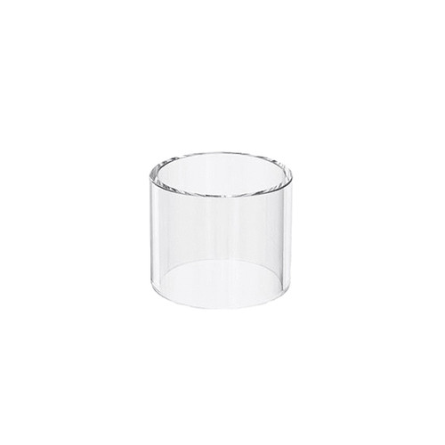 Vaporesso-FORZ-Replacement-Glass