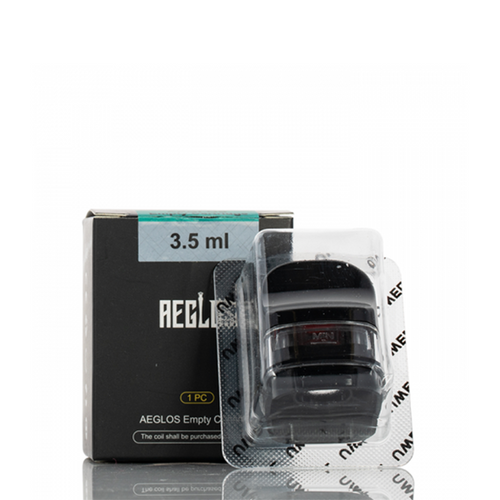 Uwell-Aeglos-Replacement-Pod-1pc