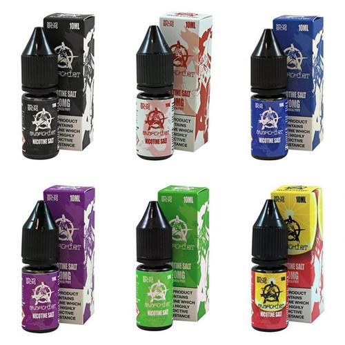 anarchist-salt-E-liquid-30mL