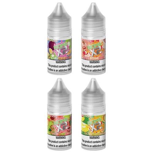 Nomenon-Noms-X2-Salt-E-liquids-120mL