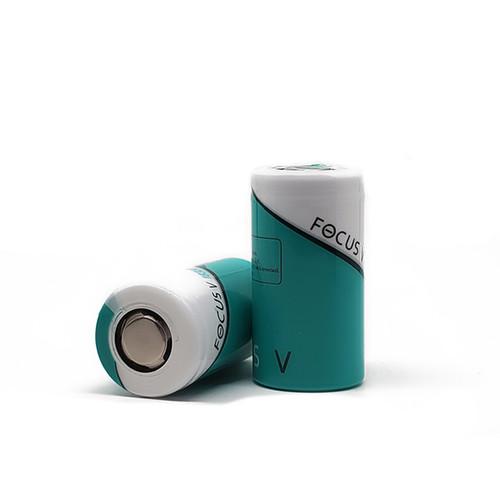 Focus-V-CARTA-Replacement-18350-Batteries-2-Pack