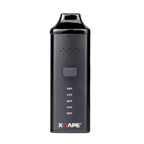 Xvape-Avant-Vaporizer-Kit