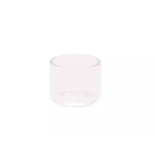 Kandypens-Oura-Replacement-Quartz-Cup