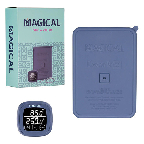 Magical-Butter-DecarBox-Digital-Probe-Thermometer