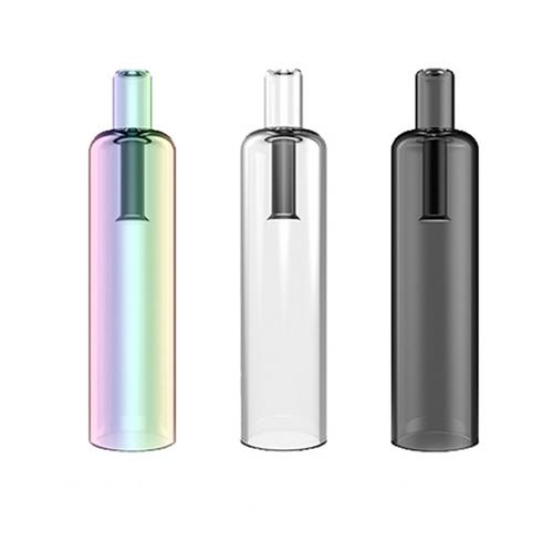 Sunvape-Sunpipe-H20G-Waterpipe-Replacement-Glass