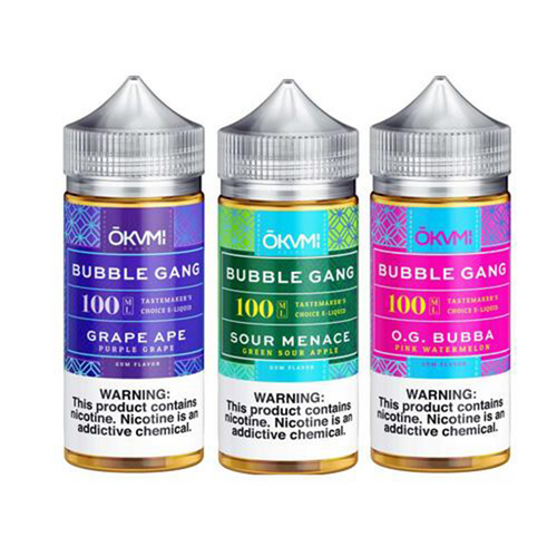 OKVMI-Bubble-Gang-Series-100mL
