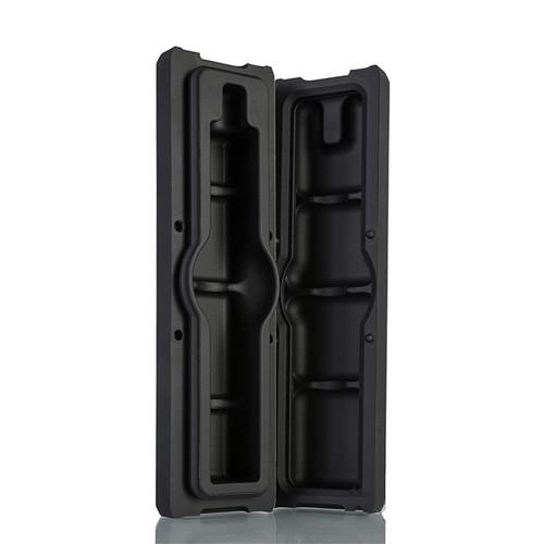 Sunvape-Sunpipe-H20G-Waterpipe-Travel-Case