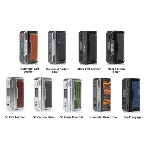 Lost-Vape-Thelema-DNA250C-Mod-200w