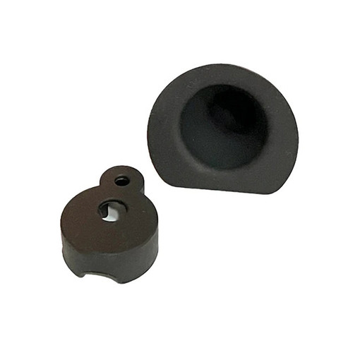 Dab-Rite-Silicone-Replacement-Sleeves
