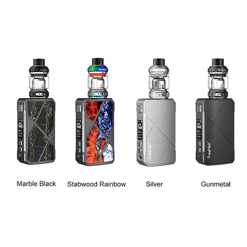 Freemax-Maxus-Kit-200w-Metal-Edition