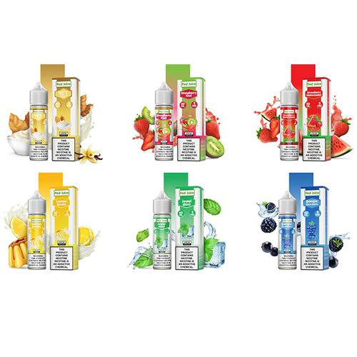 Pod-Juice-Series-60mL