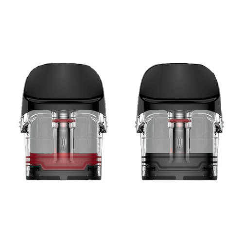 Vaporesso-Luxe-Q-Replacement-Pods