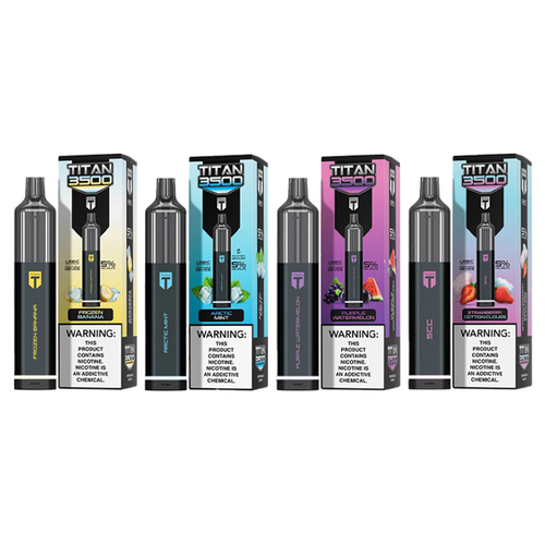 Pod-Juice-Titan-Disposable-3500-Puffs