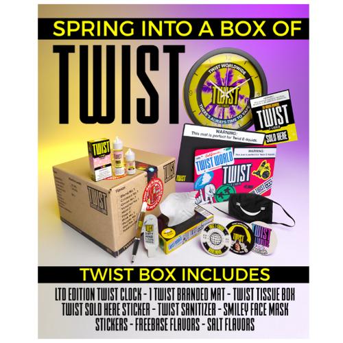 Twist-E-liquids-March-Box-2021