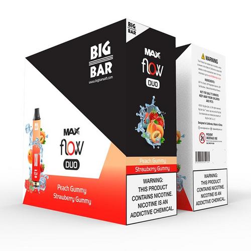 Big-Bar-MAX-FLOW-DUO-Disposable-400-Puffs