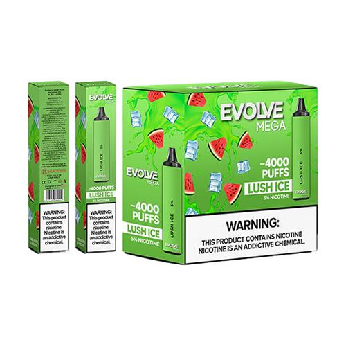 Evolve-Mega-Disposable-4000-Puffs