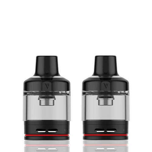 Vaporesso-GTX-replacement-pods-2-Pack