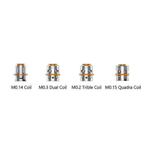 Geekvape-M-Series-Coils-5-Pack
