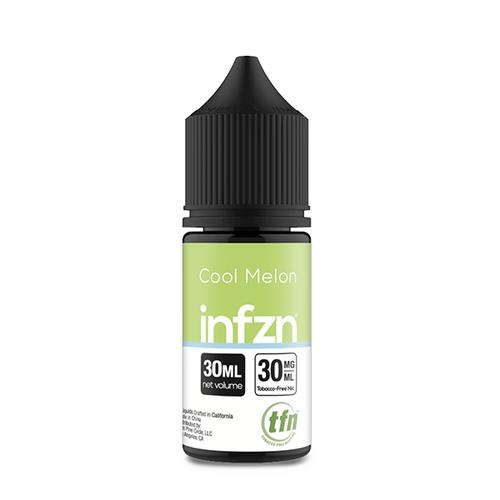 INFZN-Salt-Series-TFN-30mL