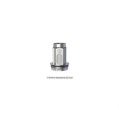 SMOK-TFV18-Mini-Coils-3-PAck