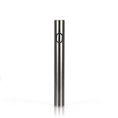 iKrusher-S1-Slim-Pen-Battery-350mAh