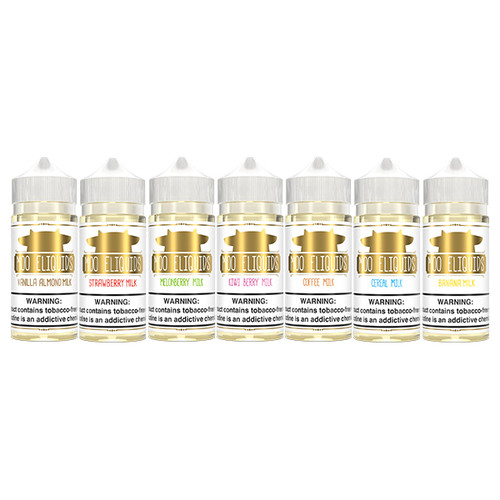 Moo-E-Liquids-Series-100mL-All-Flavors