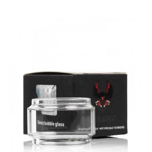 Horizon-Sakerz-Replacement-Glass