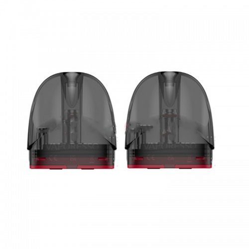 Vaporesso-Zero-2-Replacement-Pods-2-Pack