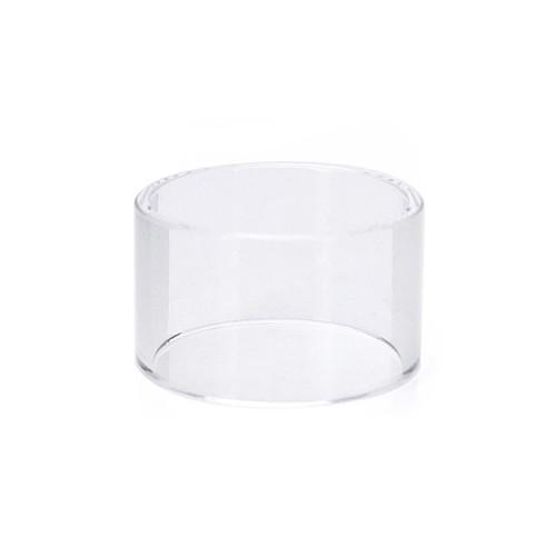 Geekvape-P-Subohm-Tank-Replacement-Glass-5ML