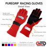 PROFOX® Puregrip Nomex Racing Gloves