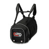 PROFOX Large Backpack Gear Sports Bag