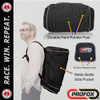 Backpack Duffel - In use