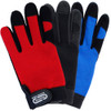 PROFOX® Mechanics Gloves