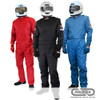 Kit #1 Suit Color Options