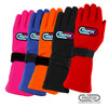 Kit #2 Nomex Gloves for Auto Racing