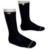 Kit #3 Nomex Socks