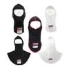 Kit #5 Nomex Hood Options