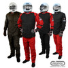 Kit #6 Race Suit Color Options