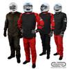 Kit #6 Race Suit Color Options