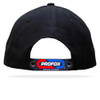PROFOX Classic embroidered cap - Rear view