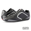 PROFOX Challenger Black Driving Shoe