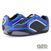 PROFOX Challenger Blue Driving Shoe