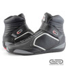 PROFOX Challenger SFI 20 Mid-Top Black Racing SFI 20 Shoes