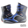 PROFOX SFI 15 Challenger High-Top Blue Racing Shoes