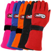 Puregrip Nomex Racing Gloves